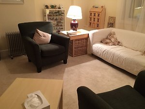 Room Hire. Room 2 Abbey Street